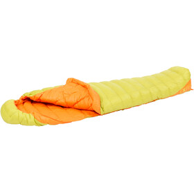 Exped Ultralite Sleeping Bag -5° M